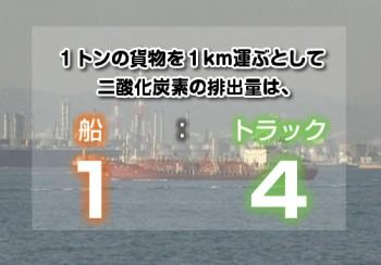 4bunnno1